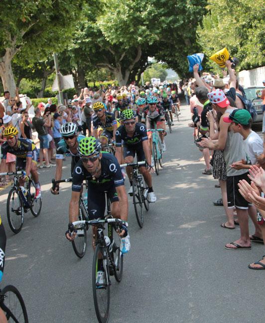 Rad-Veranstaltungen in Vaucluse